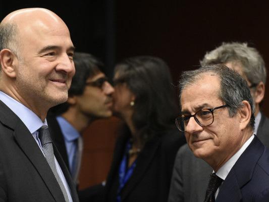 Cosa aspettarsi dalla lettera di Bruxelles sui conti pubblici dell'Italia