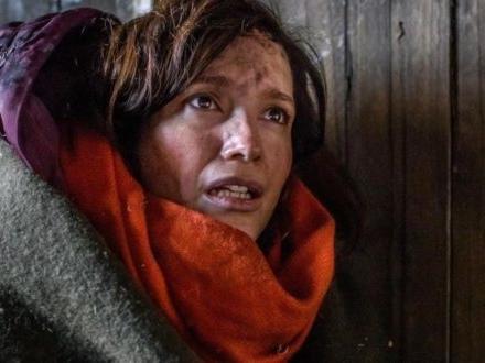 Tempesta d'amore news: EVA e CHRISTOPH, i retroscena del disastro aereo