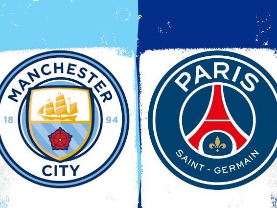 Dove vedere Manchester City-PSG in TV su Canale 5 o Sky: canale, diretta streaming, formazioni