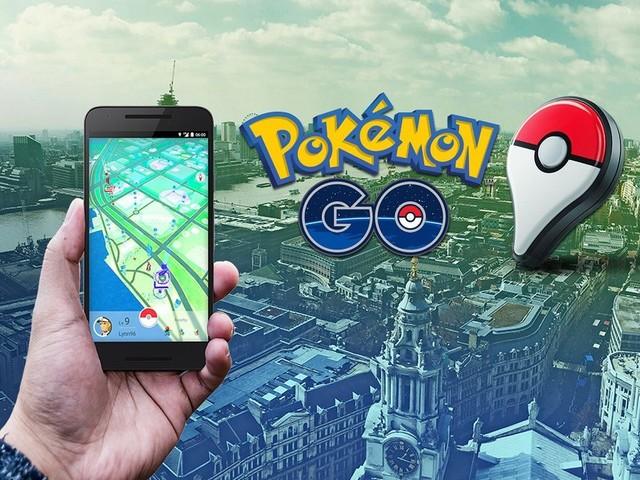 Acchiappali tutti in Pokémon GO con la guida alle Ricerche sul Campo di gennaio 2020