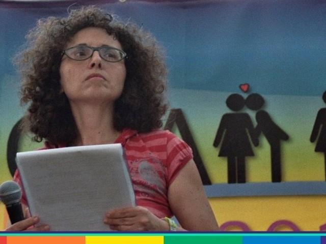 Morta a Palermo Delia Vaccarello, giornalista e scrittrice
