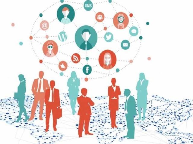 Come scegliere la giusta Azienda nel Network Marketing.