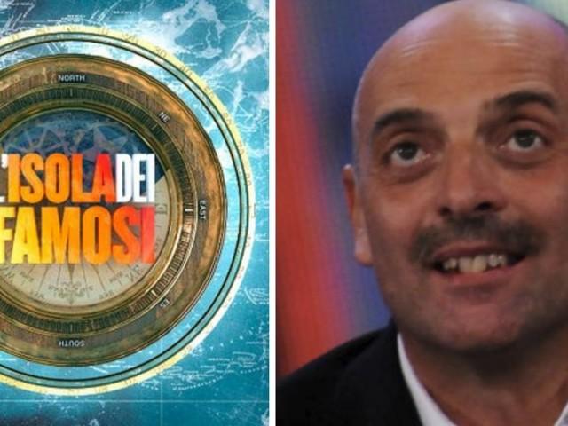 Isola dei Famosi, spoiler puntata del 18 marzo: Brosio potrebbe essere l'eliminato
