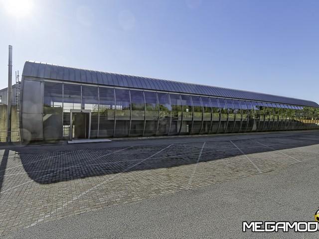 Mercedes-Benz apre un nuovo Advanced Design Center