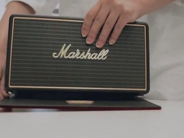 Le 8 migliori casse Bluetooth Marshall del 2020