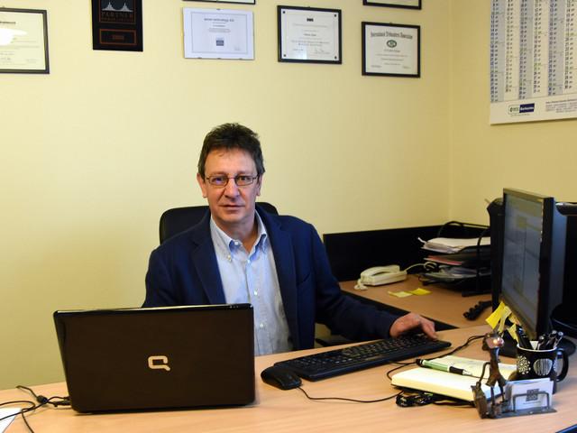 Automotive: il marketing digitale diventa strategico grazie al call center