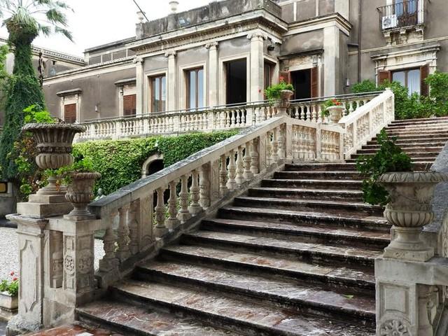 L'Università di Catania ospita l'European Society of International Law's annual Research Forum
