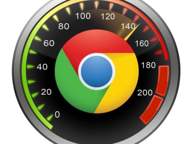 Come velocizzare Chrome in poche semplici mosse