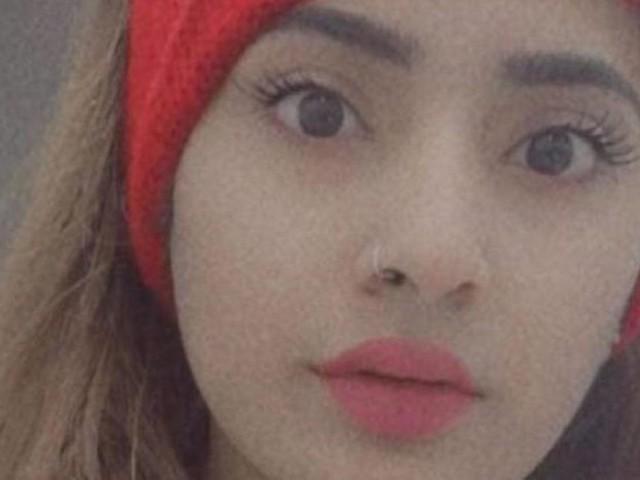Saman, la ragazza condannata a morte dalla famiglia