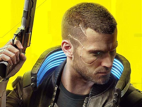 Cyberpunk 2077, trapelano due nuovi video di gameplay