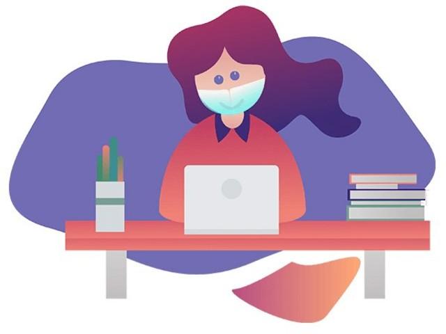 Aiutiamo la Scuola! Esperti digitali in supporto a prof. e studenti