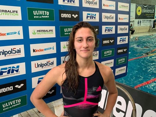 Nuoto, Mondiali 2019 oggi: orari e programma delle finali. Come vederle in tv e streaming (martedì 23 luglio)