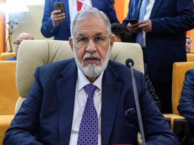 Il ministro degli Esteri libico rassicura l'Italia: «Ma non cancelliamo il patto con la Turchia»