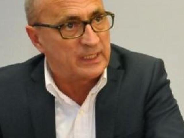 Area di crisi complessa fermano-maceratese: Cesetti scrive ai Ministri delle Infrastrutture e dell'Ambiente