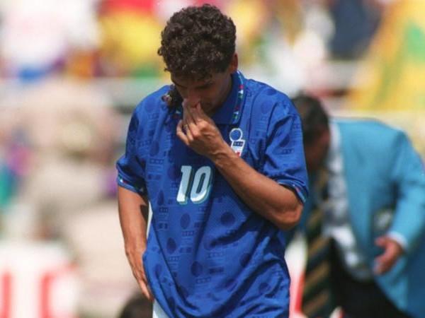Matarrese compie 80 anni: 'Italia 90 ferita aperta, le lacrime di Baggio. Sacchi e Berlusconi...'