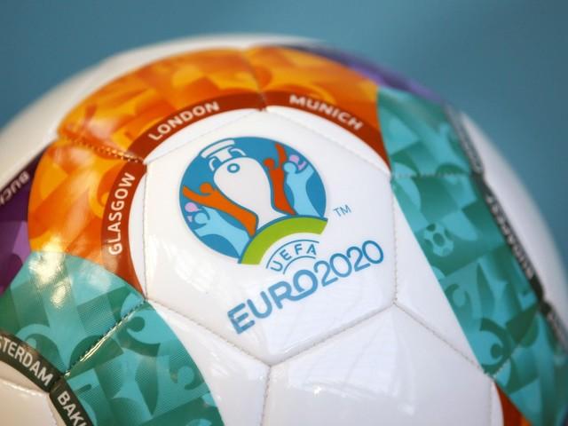 Qualificazioni Euro 2020, le partite di oggi 12 ottobre: dove vedere in tv Italia-Grecia
