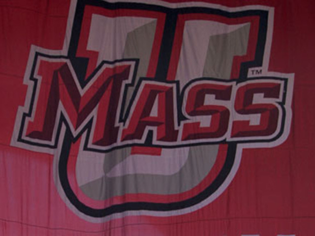 UMass To Freeze In-State Tuition For Second Straight Year