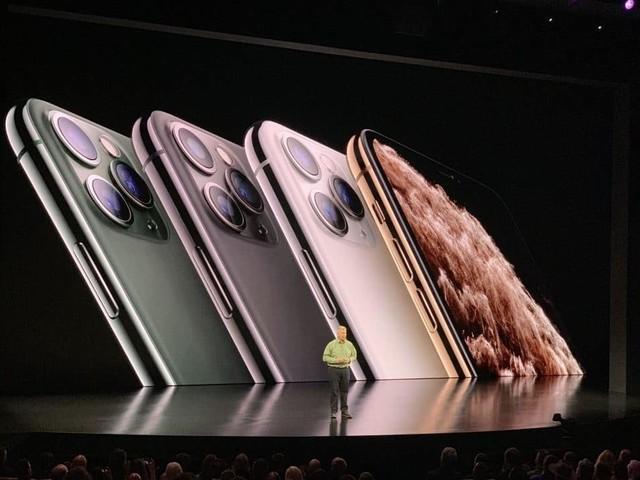 iPhone 11: caratteristiche, data di uscita, prezzo e modelli. Le novità dopo l'evento Apple di oggi