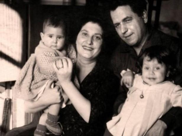 50 anni fa muore Giuseppe Pinelli: ancora nessuna verità e la storia continua a ripetersi