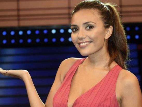 Festival di Sanremo 2018: svelati i primi duetti
