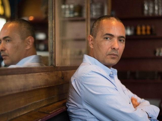 """La sfida di Daoud, il Saviano algerino: """"Isis e camorra, nuovi fascismi"""""""