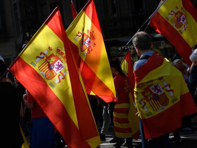 Termina lo stato d'allarme anti Covid in Spagna. Festa grande a Madrid