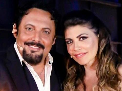 Uomini e Donne, l'ex tronista Flora Canto mamma bis: ecco la prima foto del suo Nicolò!