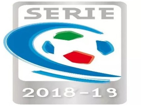 Serie C, i risultati della 14.ma giornata del Girone C