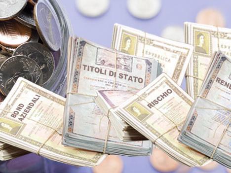 Investimenti Sicuri: Quali sono i titoli di stato più sicuri?