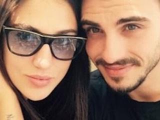 È di nuovo caos al GF VIP 2017: ecco la verità di Jessica Cerniglia su Francesco Monte e Cecilia Rodriguez