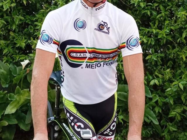 Mtb Santa Marinella-Cicli Montanini: grandi risultati alla Sei Ore del Tirreno