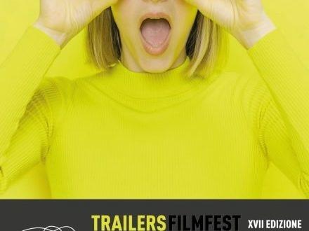 Trailers FilmFest 2019, al via le votazioni