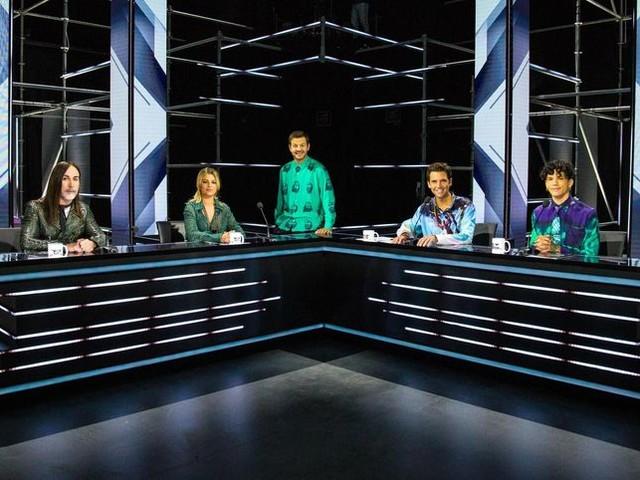 X Factor, cosa succede alle puntate live: subito gli inediti