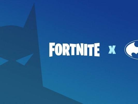 Fortnite x Batman, evento di Epic Games disponibile: tutte le sfide esclusive - Notizia - PC