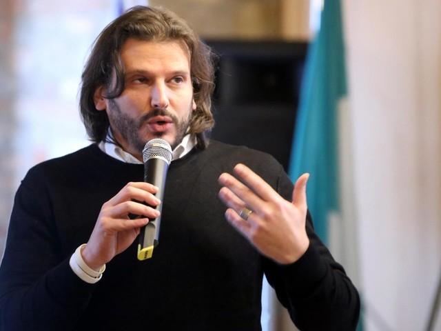 """Regionali Calabria, Invernizzi (Lega): """"Callipo candidato? Si va verso l'alleanza Pd-M5S"""""""