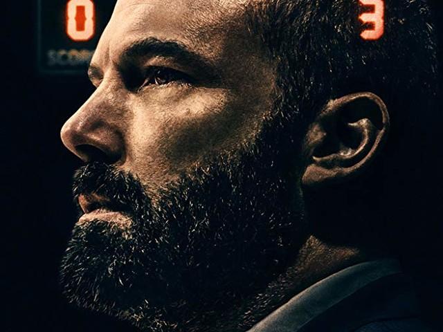 """Ben Affleck: alcolismo e sport nel nuovo film """"Tornare a vincere"""""""