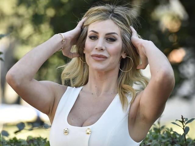 Chi è Paola Caruso: età, figlio, mamma, carriera, papà, e vita privata