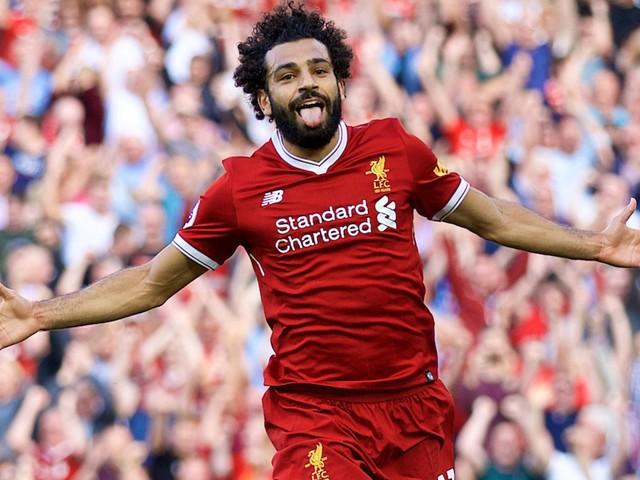 I segreti del Liverpool/3 Quando i dati dissero: prendere Salah e Coutinho