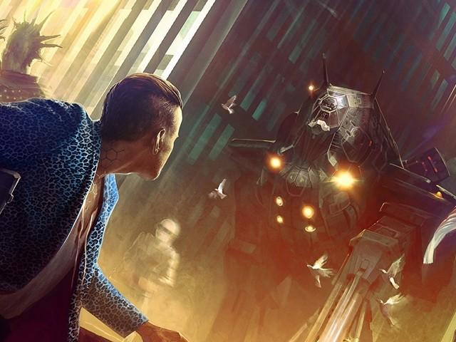 Alle 19:45 seguite con noi la diretta di Cyberpunk 2077 con un nuovo gameplay e tanti dettagli