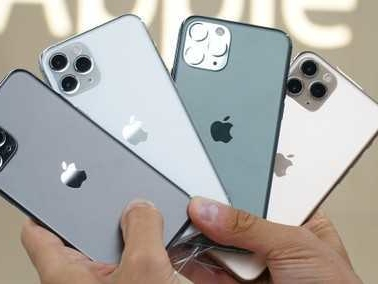 Apple iPhone 11 Pro: video unboxing di tutti i colori | Quale preferite?