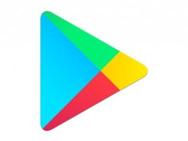 Tantissimi giochi, app e icon pack GRATIS e in sconto sul Play Store