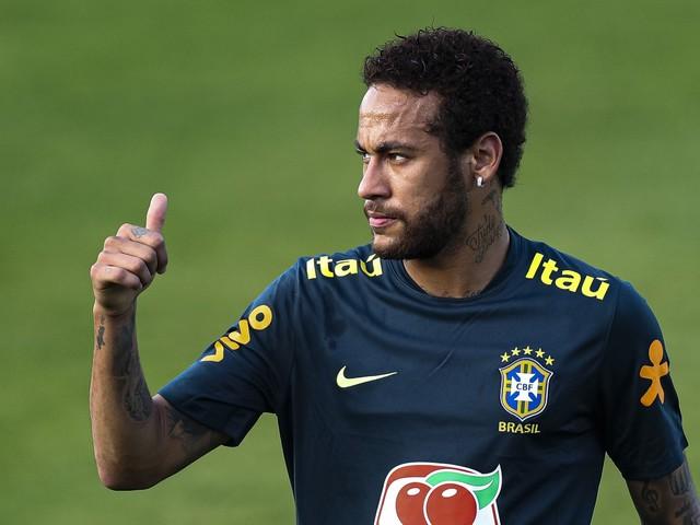 Neymar al Barça, effetto domino da Dybala a Icardi