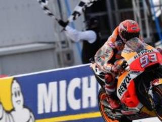 MotoGP Australia 2017: le pagelle di Phillip Island