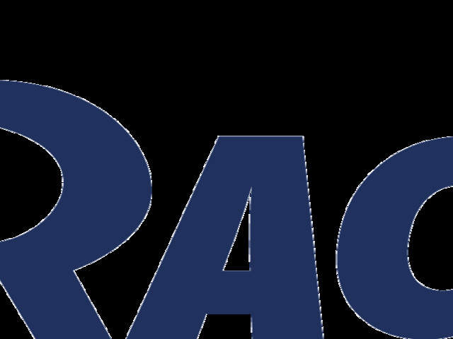 Races riunisce tutte le filiali a Roma