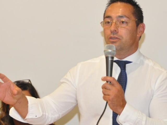 """""""Medici & friends show"""", spettacolo di solidarietà per Pieve Torina"""