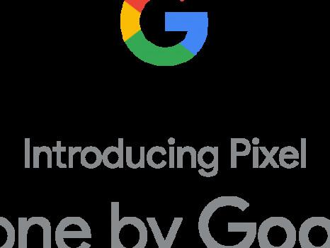 Definito il prezzo Google Pixel 2 XL con le promozioni 3 Italia, rate con cifre specifiche