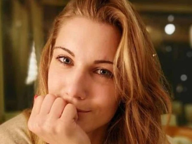 Chiara Ugolini, Emanuele Impellizzeri si impicca in carcere: era accusato dell'omicidio della 27enne
