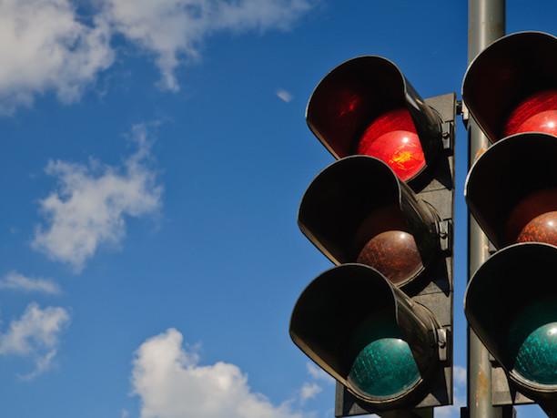 Che cos'è e come funziona il semaforo virtuale