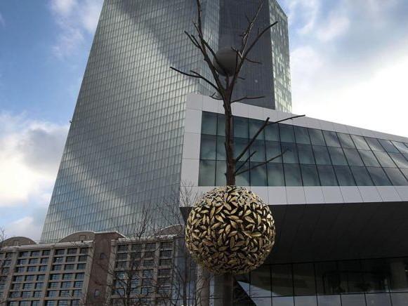 Perché con il nuovo bazooka Bce lo spread potrebbe scendere a 120