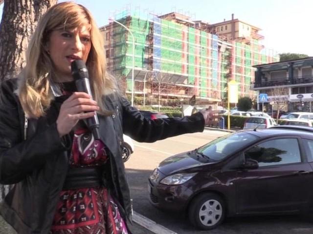 Manuel Bortuzzo, i genitori contro la giornalista antimafia per intervista non autorizzata